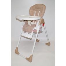Стол-стул С-R-1 (бежевый)