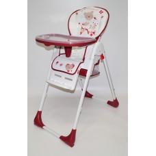 Стол-стул С-R-1