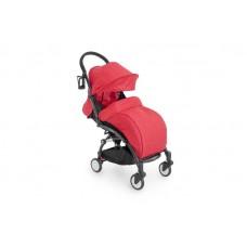 Коляска Ly-008 (1 (Красный))