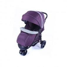 Коляска Kdd-6799Z (Сливовый) Cool-Baby