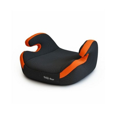 Бустер LB 311R (Teddy Bear) ПК 21. ORANGE+BLACK DOT
