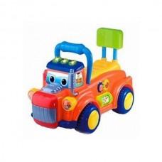 Детская машинка OCH 0007747 (4 шт.)