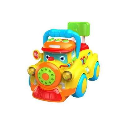 Детская машинка OCH 0007748 (4 шт.)